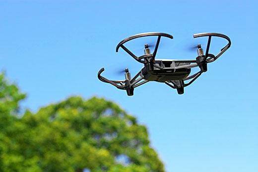 lantech-drone.jpg